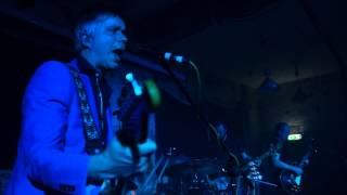 VENNART - Don't Forget The Joker (Live Video)