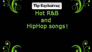 Eve ft Snoop dogg - Hey Y'all