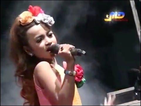 Download Video Lagu Dangdut Koplo Palapa