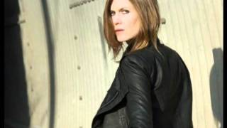 Juliana Hatfield/Juliana's Pony - My Protogé