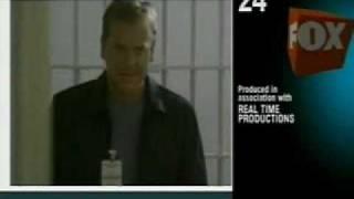 24 Season 3 Episode 4 Promo
