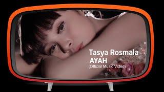 Lagu Tasya Rosmala Ayah Ku Kirimkan Doa