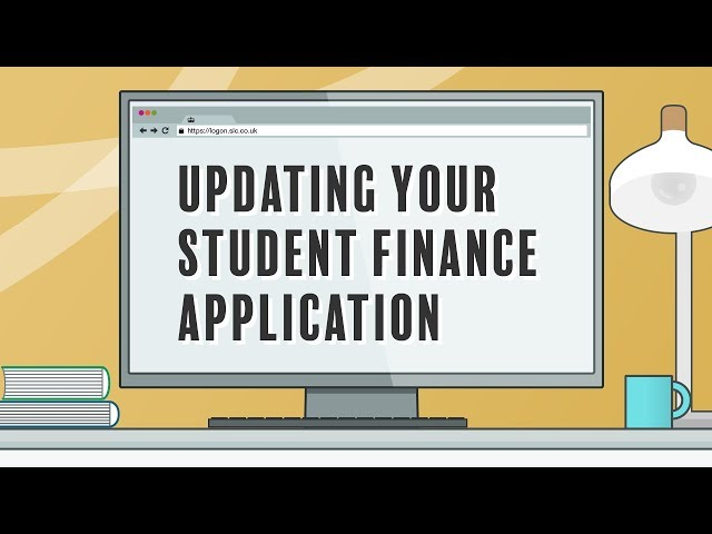 Clearing 2019: student finance – Everything you need to know about
