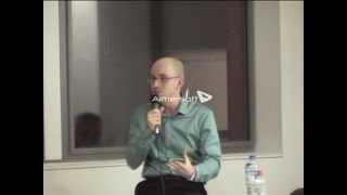 Anorexie mentale : inauguration d'une association le 8 mars 2014