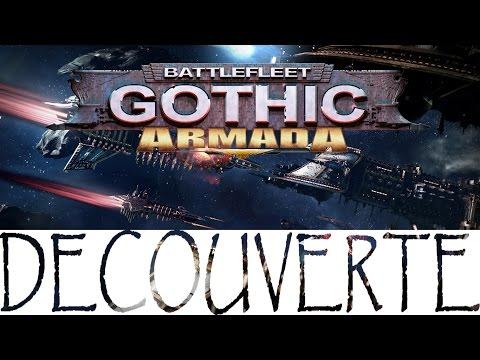 CrixosGamer