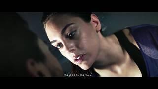 AlEy | Aşk Izi