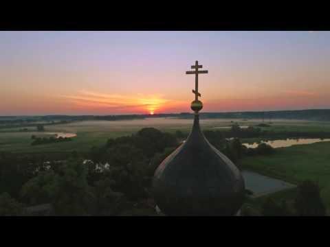 Храм великомученицы екатерины павловск