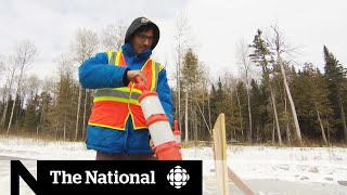 First Nations Take Extreme Measures To Prevent COVID-19 Spread
