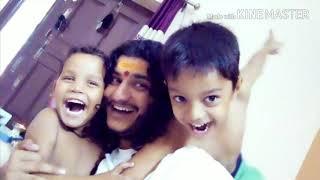 Sab dhan mati Bramhachari Rakesh