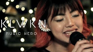 KLWKN (Music Video) | Music Hero