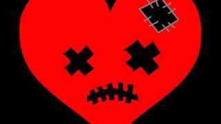 Armand Van Helden - Hear My Name (DJ Deadlove Remix)