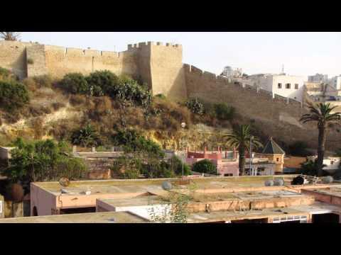 Safi - Morocco