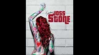 Joss Stone - Head Turner