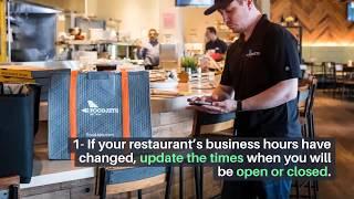 Foxxr Digital Marketing - Video - 2