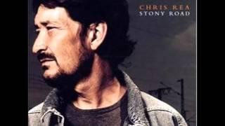 Chris Rea -Deep Enough To Dream