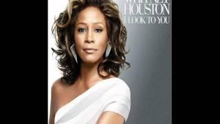 Whitney Houston - Call You Tonight