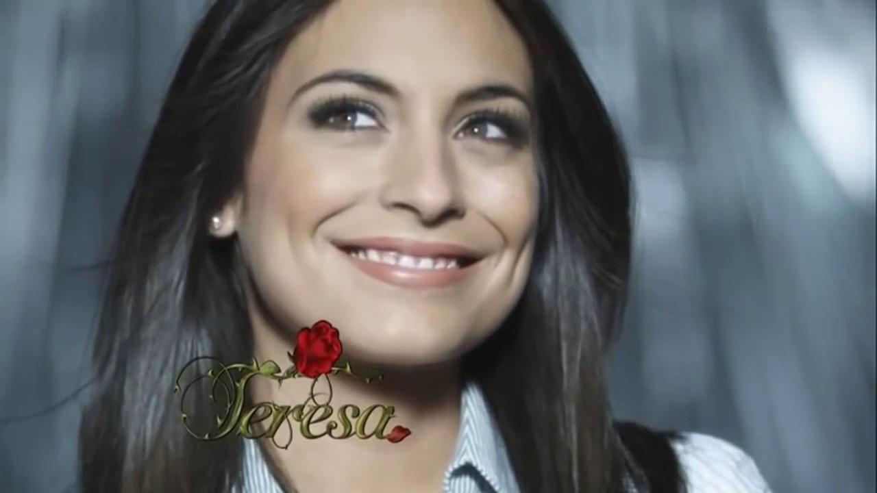 Ver —Teresa – Ultimo Capítulo 136 dublado sem cortes (HD). en Español Online
