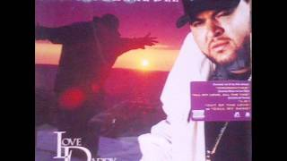 Prince Markie Dee - Track 6 Garden of Love