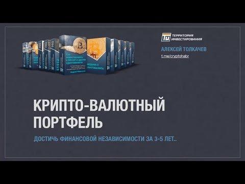 Курс рубль доллар онлайн форекс