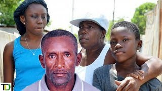 Man K!LLED by CROCODILE in Portmore D!ED for his FAMILY   Teach Dem