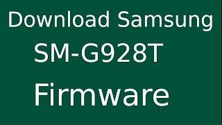 sm-g920i firmware 4 files - Kênh video giải trí dành cho