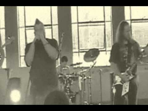 The Resurrection - The Last Stand.wmv