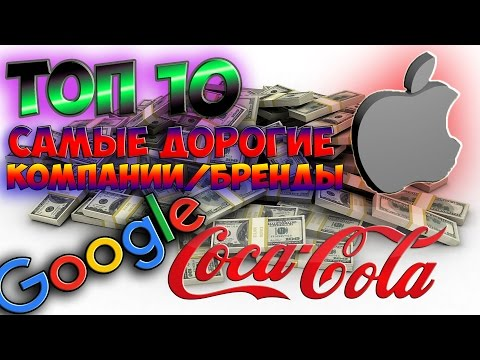 Топ 5 самых богатых женщин россии