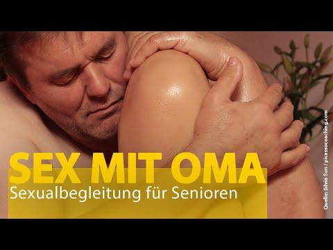 Russische Amateur-Sex torrent