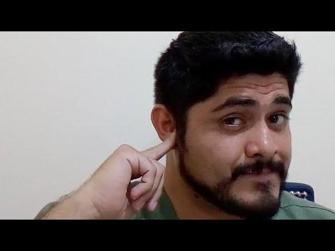 Por qué se ha ennegrecido la uña sobre el pulgar del pie el tratamiento