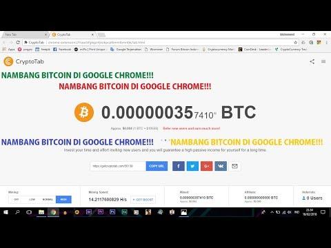 Bitcoin mainų lokalė Aukso standartas VS. Aukso pinigai. . .