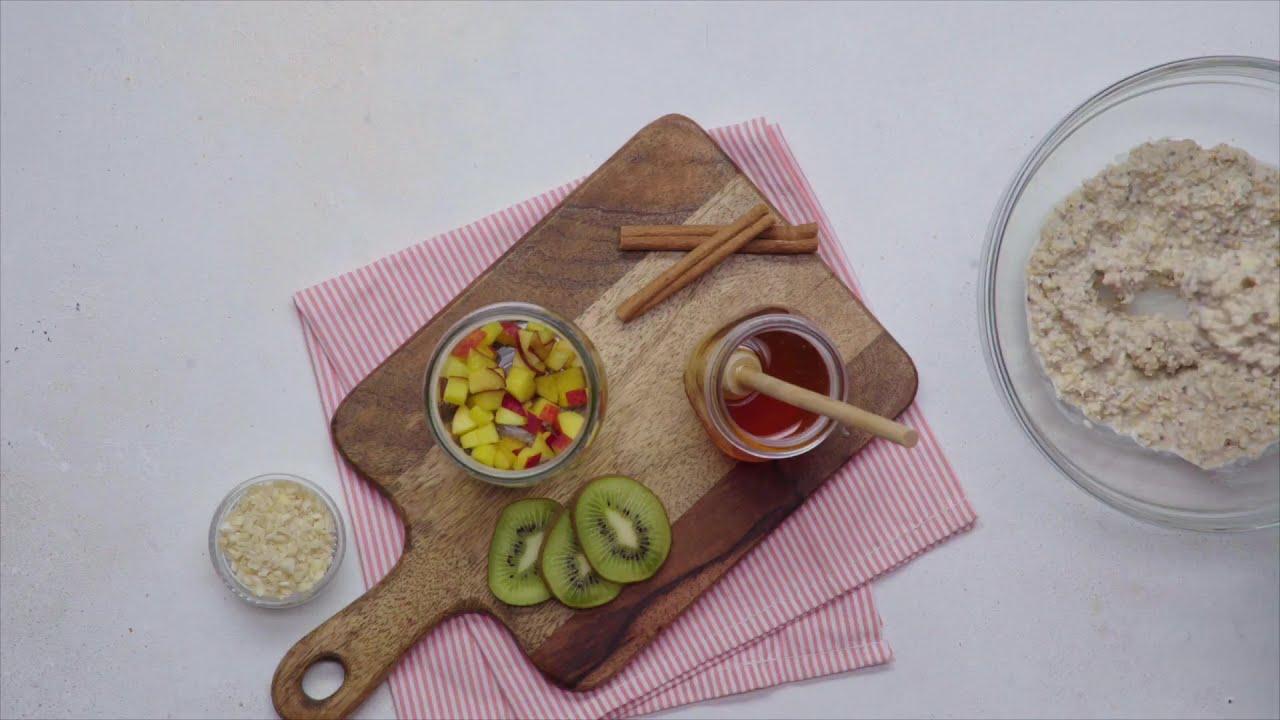 abuauf-recipe