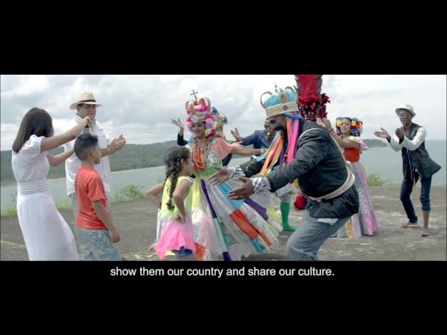 Allgemeine Impressionen aus Panama