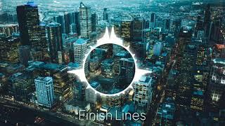 Finish Lines - Alan Walker (8D version)