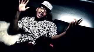 LORD PAIN - Flicka Da Wrist Freestyle (Viral Music Video)