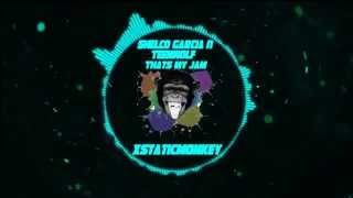 Shelco Garcia & Teenwolf - That's My Jam (Deep Garage Mix)