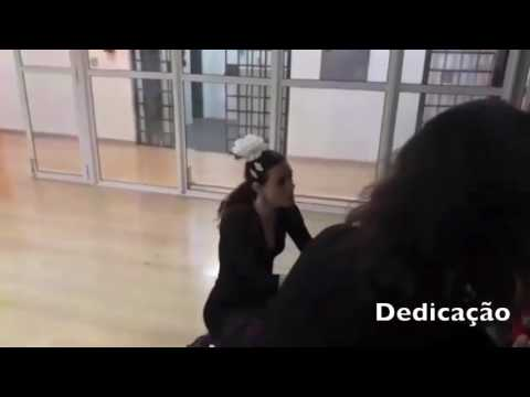 Perla Flamenca Tablao 15/07/2017