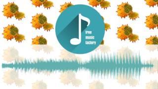 Tigoolio - 504  | Free Music Factory