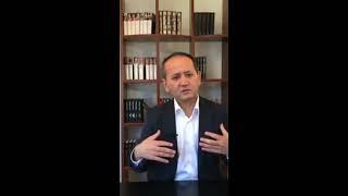 🤣 Как убрать дурных акимов в Казахстане и стать передовой страной