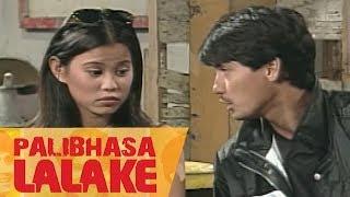 Palibhasa Lalake Full Episode 4 | Jeepney TV