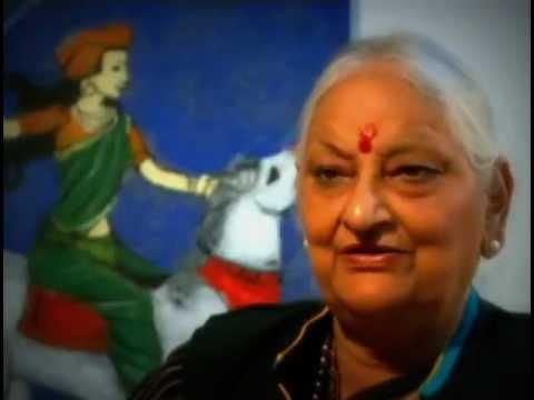 Viudas de La India, la pira o el olvido