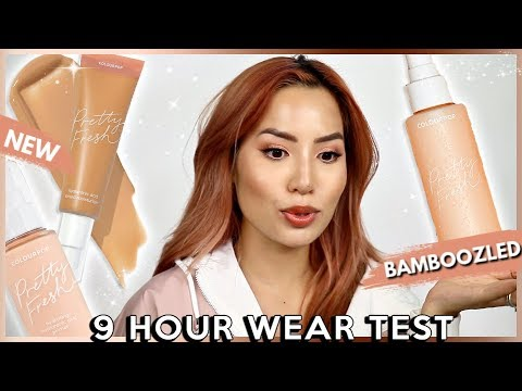 Pretty Fresh Hyaluronic Concealer by Colourpop #5