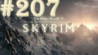 Прохождение Skyrim - часть 207 (Искусство Дибеллы)