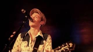 A Rocket To The Moon: Dakota (TOUR VIDEO)