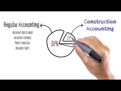 , title : 'Construction Accounting Vs Regular Accounting