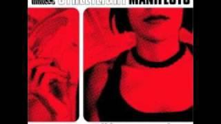 Streetlight Manifesto - A Moment of Silence