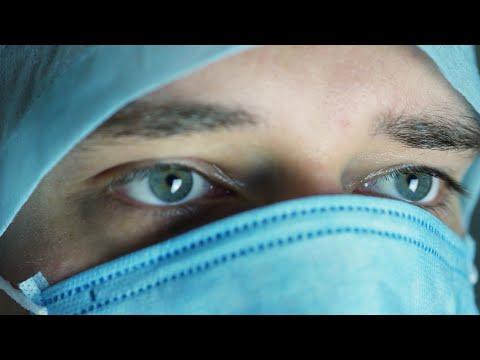 Un anno di covid, la pandemia nelle voci di chi l'ha vissuta in prima linea