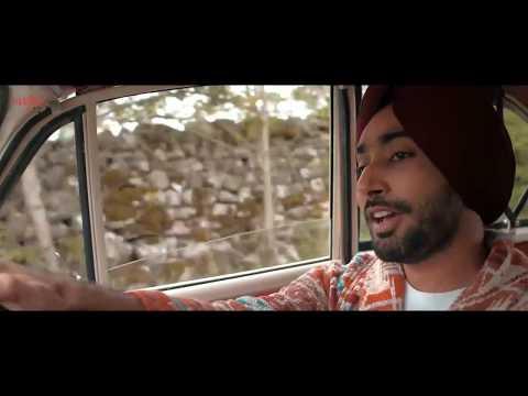 ,Udarian.Udaarian, New Punjabi Songs 2018 Udariyan, Satinder Sartaj Newhttps://