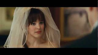 The Vow ~ Trailer