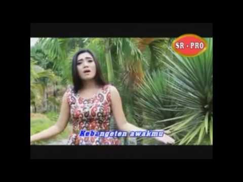 , title : 'Kangen Kuto Batu - Deviana Safara (Official Music Video)'