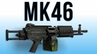 MW3 In Depth - MG36 LMG - Most Popular Videos
